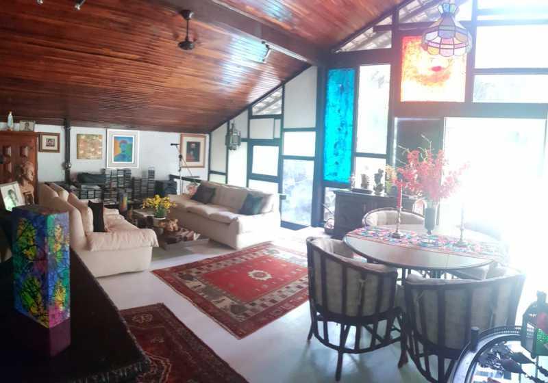 705278cf-b185-4e42-b04e-e87e63 - Casa em Condominio Itanhangá,Rio de Janeiro,RJ À Venda,6 Quartos,550m² - CGCN60001 - 9