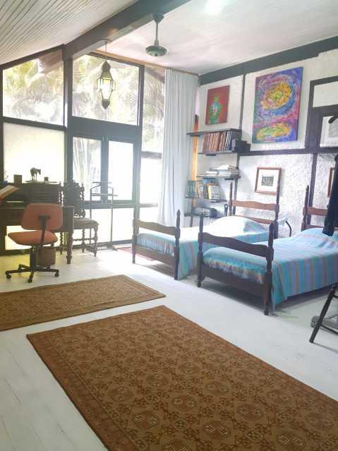 b1f2b739-dd86-42d0-9be0-cba5b2 - Casa em Condominio Itanhangá,Rio de Janeiro,RJ À Venda,6 Quartos,550m² - CGCN60001 - 19