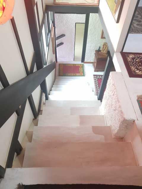 bb2e27c9-bb83-4f35-a43b-d6707c - Casa em Condominio Itanhangá,Rio de Janeiro,RJ À Venda,6 Quartos,550m² - CGCN60001 - 23