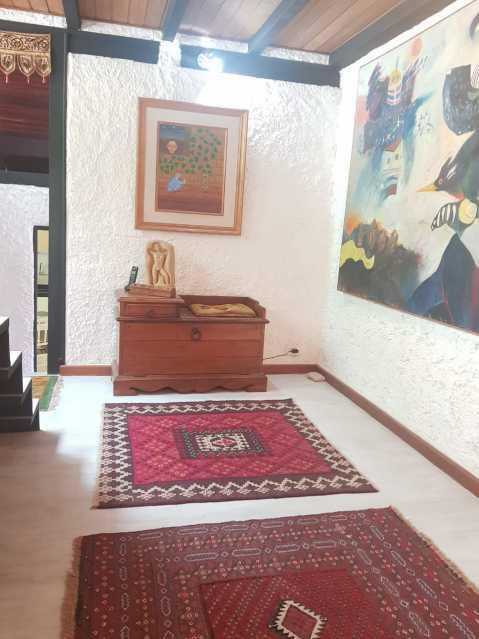 ebe4540d-1fb3-4bef-ae6b-99ddcd - Casa em Condominio Itanhangá,Rio de Janeiro,RJ À Venda,6 Quartos,550m² - CGCN60001 - 24