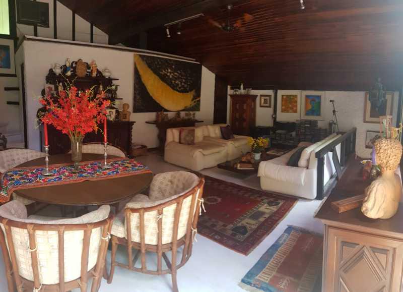 f5bf0f6a-d5cc-4198-8416-3c309e - Casa em Condominio Itanhangá,Rio de Janeiro,RJ À Venda,6 Quartos,550m² - CGCN60001 - 10