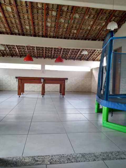 0cbd9913-60d8-47bf-811e-39819a - Apartamento Para Alugar - Taquara - Rio de Janeiro - RJ - CGAP20091 - 13