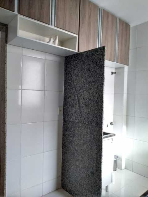 02baf04b-8e28-49e2-889f-b8126b - Apartamento Para Alugar - Taquara - Rio de Janeiro - RJ - CGAP20091 - 4
