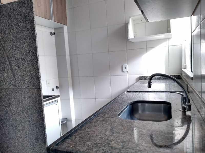 9a463839-e196-46cd-9541-106ded - Apartamento Para Alugar - Taquara - Rio de Janeiro - RJ - CGAP20091 - 6