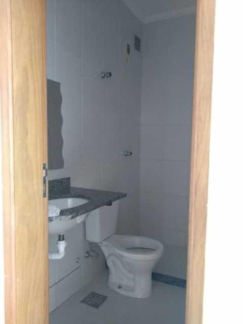 431e068f-bda1-4498-97a5-915e53 - Apartamento Para Alugar - Taquara - Rio de Janeiro - RJ - CGAP20091 - 8