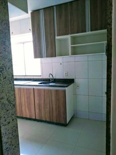 1703de21-ec52-4e4d-a960-5b36e9 - Apartamento Para Alugar - Taquara - Rio de Janeiro - RJ - CGAP20091 - 5