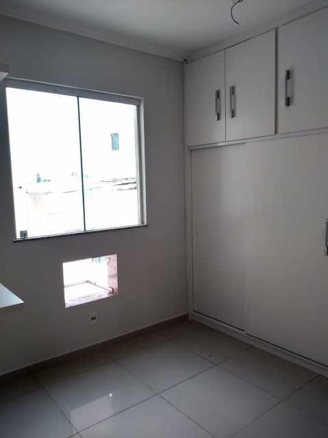 5417ff6e-abc4-47bf-a5e3-29e39b - Apartamento Para Alugar - Taquara - Rio de Janeiro - RJ - CGAP20091 - 9