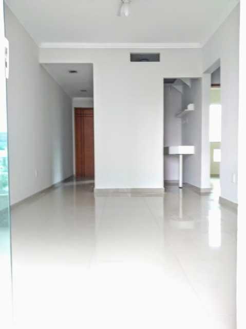 24523253-8d6f-433f-b559-ff160d - Apartamento Para Alugar - Taquara - Rio de Janeiro - RJ - CGAP20091 - 3