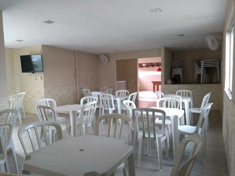 bf581965-d1e2-46b3-b4ff-072c05 - Apartamento Para Alugar - Taquara - Rio de Janeiro - RJ - CGAP20091 - 15