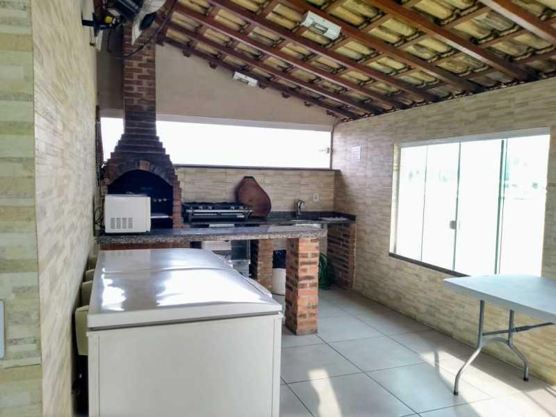 c34d6fbb-40dc-424f-beb3-98aecf - Apartamento Para Alugar - Taquara - Rio de Janeiro - RJ - CGAP20091 - 16