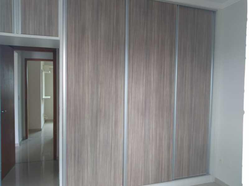 d5fc7be5-88d8-4c24-892c-30f41c - Apartamento Para Alugar - Taquara - Rio de Janeiro - RJ - CGAP20091 - 12
