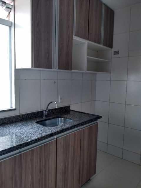 d9839ea7-29d6-4eba-8e46-f3c112 - Apartamento Para Alugar - Taquara - Rio de Janeiro - RJ - CGAP20091 - 7