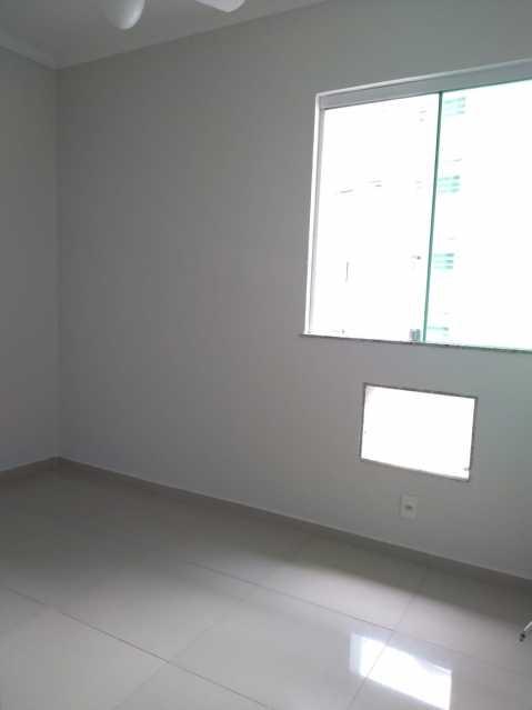 f57a9686-be6a-42b6-8f21-b6210f - Apartamento Para Alugar - Taquara - Rio de Janeiro - RJ - CGAP20091 - 11