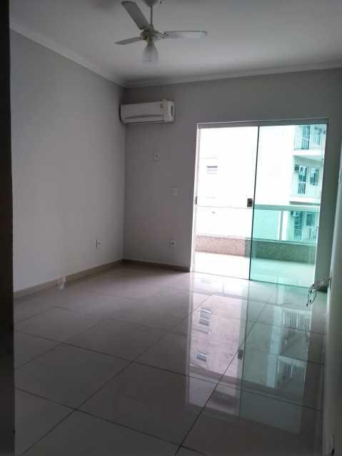 f819d3b0-0a3a-41b4-b564-8b7742 - Apartamento Para Alugar - Taquara - Rio de Janeiro - RJ - CGAP20091 - 1