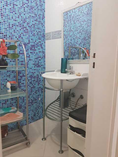 3a3a0fca-75ee-4535-bfa5-e58410 - Cobertura 3 quartos à venda Recreio dos Bandeirantes, Rio de Janeiro - R$ 1.500.000 - CGCO30004 - 10