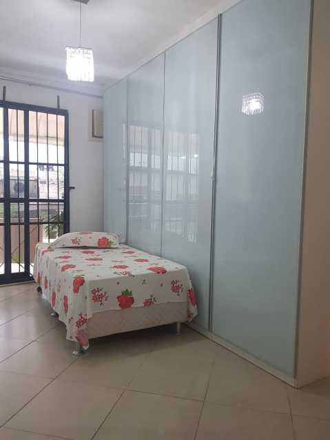 886cdad5-5618-43f1-8f17-d64f58 - Cobertura 3 quartos à venda Recreio dos Bandeirantes, Rio de Janeiro - R$ 1.500.000 - CGCO30004 - 11