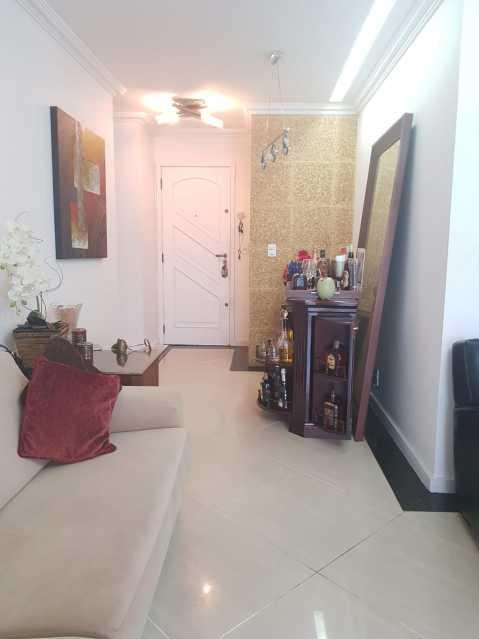 ad65ceda-3bc4-4b21-acc5-7a8112 - Cobertura 3 quartos à venda Recreio dos Bandeirantes, Rio de Janeiro - R$ 1.500.000 - CGCO30004 - 3