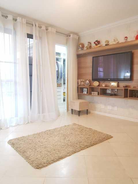 bae392b9-39ad-4ba7-b04b-ca1fba - Cobertura 3 quartos à venda Recreio dos Bandeirantes, Rio de Janeiro - R$ 1.500.000 - CGCO30004 - 14