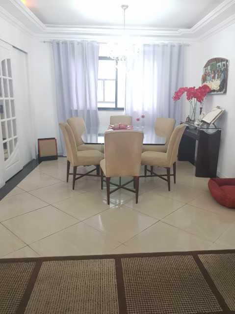 bed5107d-a995-483a-ac5c-96419c - Cobertura 3 quartos à venda Recreio dos Bandeirantes, Rio de Janeiro - R$ 1.500.000 - CGCO30004 - 6