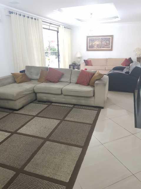 ce79e40e-425e-4fa2-b422-9f677d - Cobertura 3 quartos à venda Recreio dos Bandeirantes, Rio de Janeiro - R$ 1.500.000 - CGCO30004 - 5