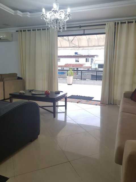 dc93e4fd-9456-4c32-921d-61e6af - Cobertura 3 quartos à venda Recreio dos Bandeirantes, Rio de Janeiro - R$ 1.500.000 - CGCO30004 - 7