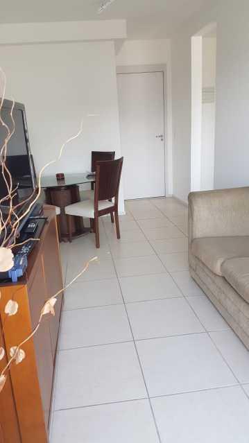 647cdedb-c231-448f-938b-79c19c - Apartamento Curicica,Rio de Janeiro,RJ À Venda,2 Quartos,55m² - CGAP20096 - 4