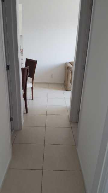 9039cc63-379e-4cb0-b328-0944b4 - Apartamento Curicica,Rio de Janeiro,RJ À Venda,2 Quartos,55m² - CGAP20096 - 6