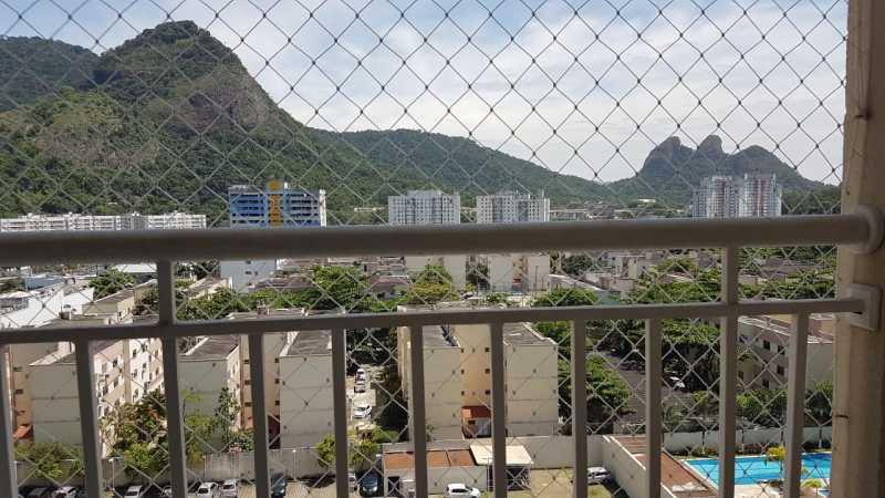 566430ca-d7a3-47d0-9ae8-361076 - Apartamento Curicica,Rio de Janeiro,RJ À Venda,2 Quartos,55m² - CGAP20096 - 5