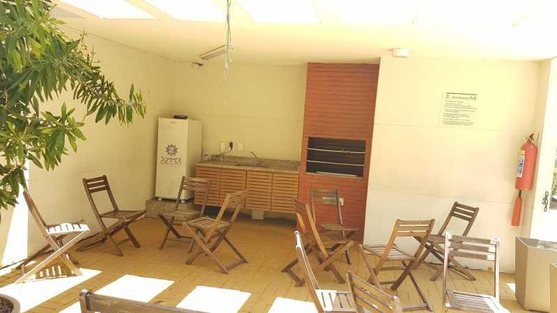 b6fc9b43-262e-4380-b698-50391d - Apartamento Curicica,Rio de Janeiro,RJ À Venda,2 Quartos,55m² - CGAP20096 - 16