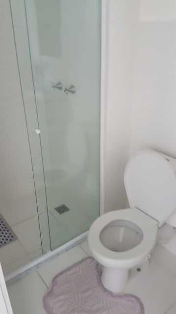 b88d1794-8ac3-4b78-903f-4219ab - Apartamento Curicica,Rio de Janeiro,RJ À Venda,2 Quartos,55m² - CGAP20096 - 10