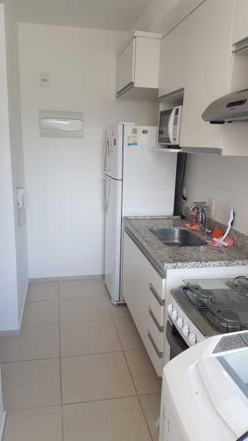 e2270e68-6d4d-4c5a-9df0-4d4e67 - Apartamento Curicica,Rio de Janeiro,RJ À Venda,2 Quartos,55m² - CGAP20096 - 11