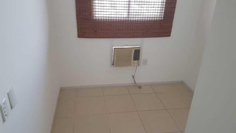 f1d83f5b-62c7-453d-a06a-a9f3db - Apartamento Curicica,Rio de Janeiro,RJ À Venda,2 Quartos,55m² - CGAP20096 - 13