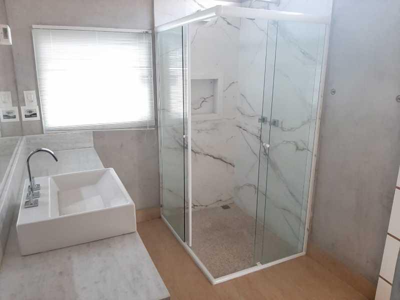 8af82533-af35-4044-ab97-5d495c - Alugo Linda Cobertura Duplex, 3 suítes, sauna, jacuzzi e varandão gourmet - CGCO30006 - 14