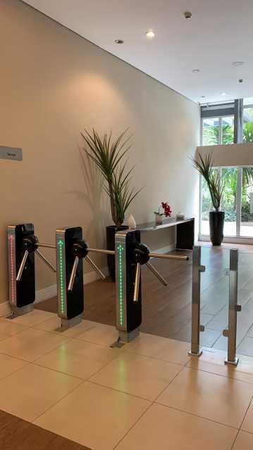 IMG-20200330-WA0019 - Sala Comercial Pechincha, Rio de Janeiro, RJ Para Alugar, 27m² - CGSL00004 - 6