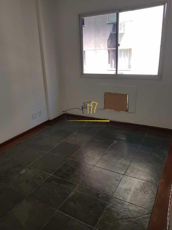 20200402_102950 - Apartamento 2 quartos para alugar Taquara, Rio de Janeiro - R$ 900 - CGAP20111 - 25