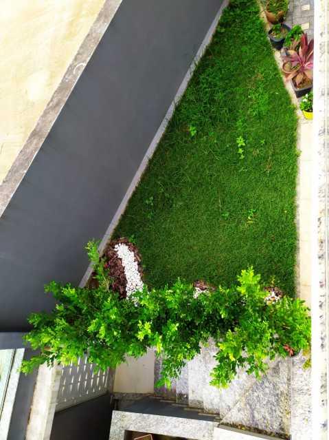 6a397c95-b475-4a02-94d7-37da3a - Casa em Condomínio Estrada Curumau,Taquara, Rio de Janeiro, RJ À Venda, 42 Quartos, 160m² - CGCN420001 - 8