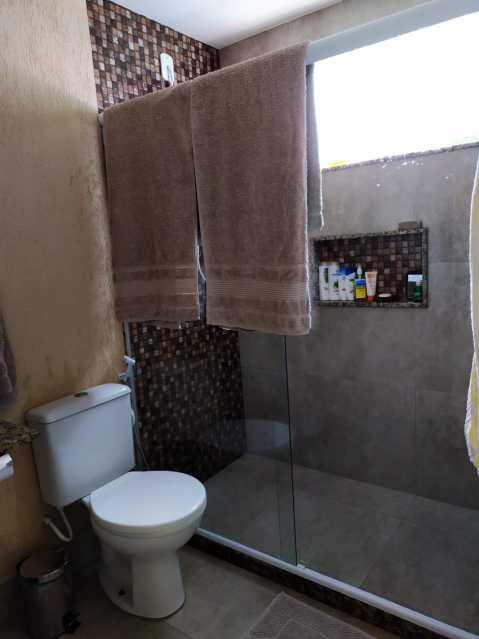 9b045ec4-5444-41bf-ada6-360462 - Casa em Condomínio Estrada Curumau,Taquara, Rio de Janeiro, RJ À Venda, 42 Quartos, 160m² - CGCN420001 - 14
