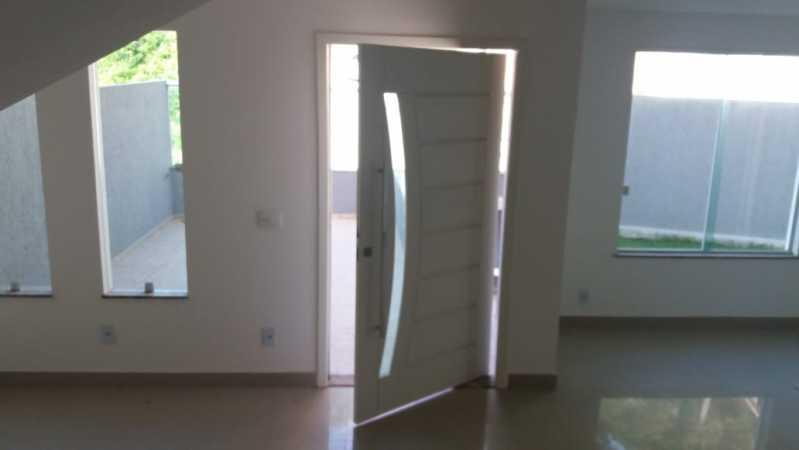 0241f2a0-e141-4e2b-a08a-aaef7d - Casa em Condomínio Estrada Curumau,Taquara, Rio de Janeiro, RJ À Venda, 42 Quartos, 160m² - CGCN420001 - 10