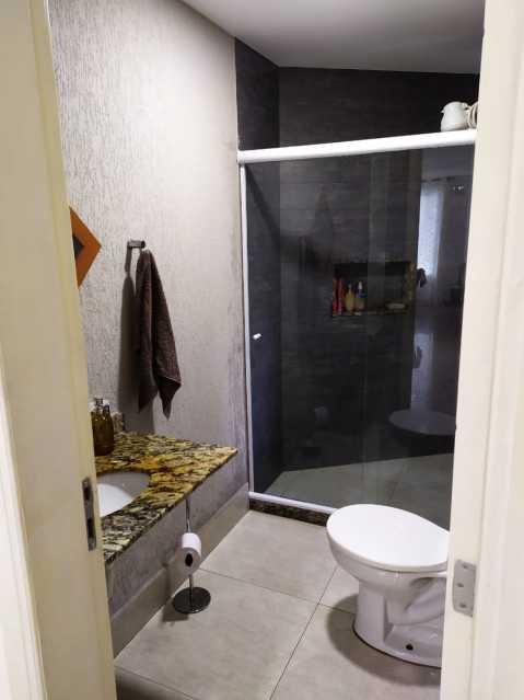 988609b7-4d4a-41fe-9b71-b81376 - Casa em Condomínio Estrada Curumau,Taquara, Rio de Janeiro, RJ À Venda, 42 Quartos, 160m² - CGCN420001 - 20