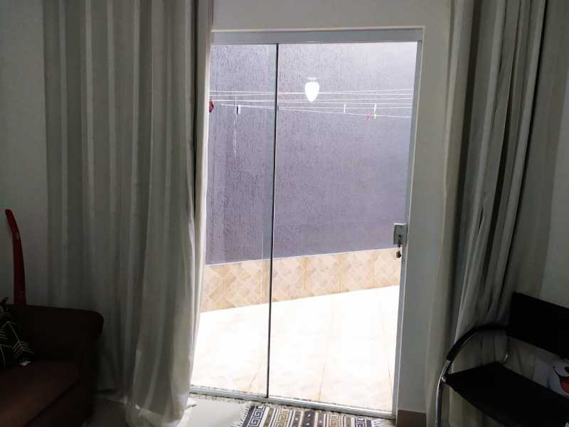 a4ef2657-1332-41d1-b1da-37fac9 - Casa em Condomínio Estrada Curumau,Taquara, Rio de Janeiro, RJ À Venda, 42 Quartos, 160m² - CGCN420001 - 19