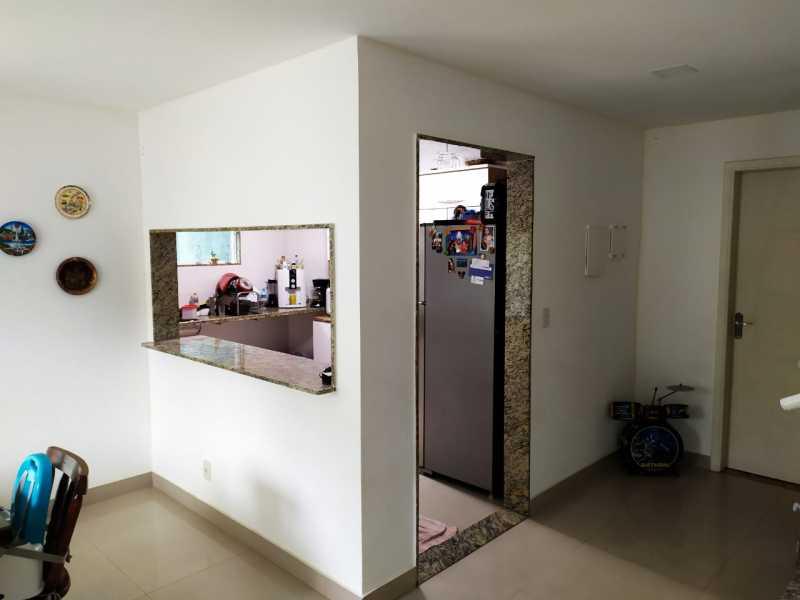 aad6d5e5-3b46-4a99-8d39-b74bec - Casa em Condomínio Estrada Curumau,Taquara, Rio de Janeiro, RJ À Venda, 42 Quartos, 160m² - CGCN420001 - 11