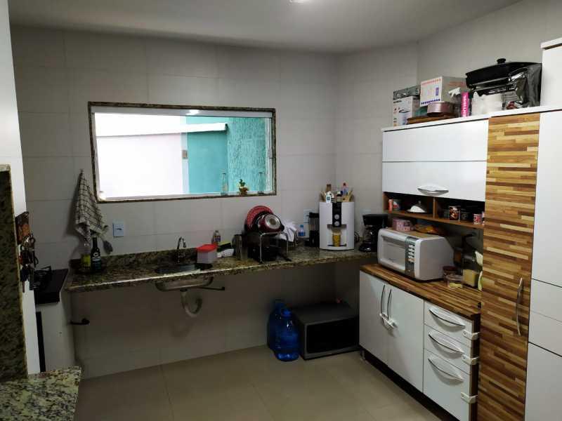 ac9872b5-14ac-49ad-875d-91810c - Casa em Condomínio Estrada Curumau,Taquara, Rio de Janeiro, RJ À Venda, 42 Quartos, 160m² - CGCN420001 - 18