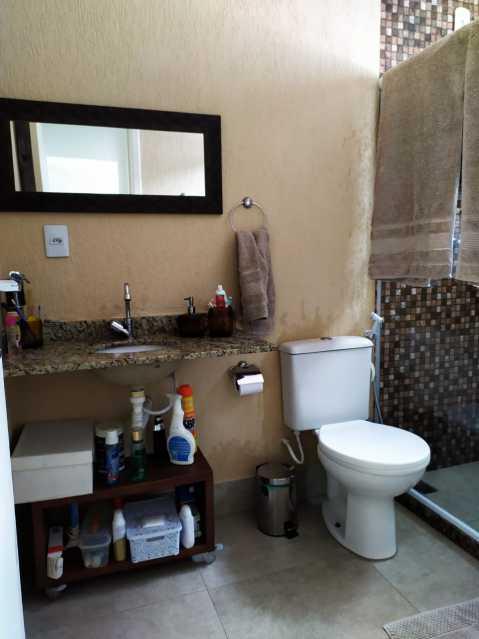 c217ff5e-72fe-4f3b-9740-6f5690 - Casa em Condomínio Estrada Curumau,Taquara, Rio de Janeiro, RJ À Venda, 42 Quartos, 160m² - CGCN420001 - 22