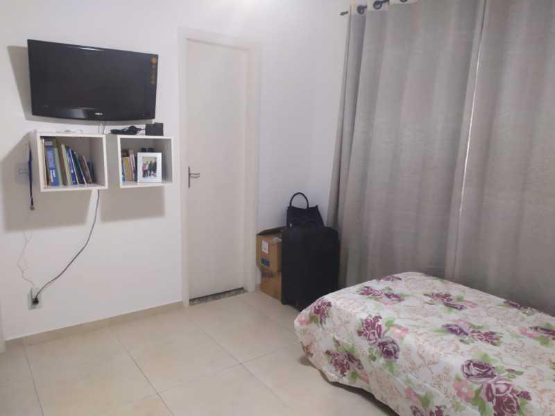 cbb08ea2-9805-4dfe-9794-692988 - Casa em Condomínio Estrada Curumau,Taquara, Rio de Janeiro, RJ À Venda, 42 Quartos, 160m² - CGCN420001 - 23