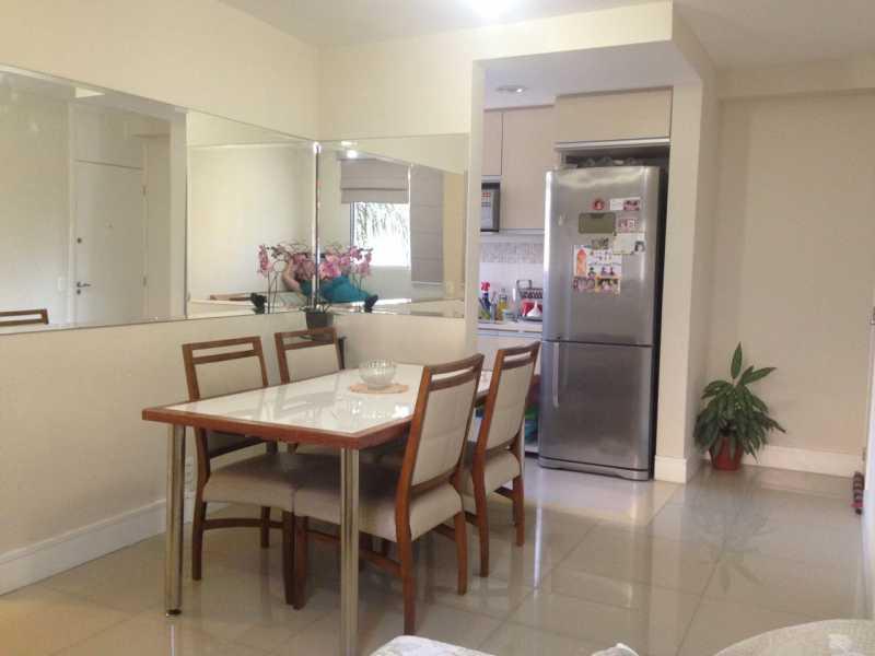 IMG-20200521-WA0010 - Apartamento 3 quartos à venda Vargem Pequena, Rio de Janeiro - R$ 230.000 - CGAP30039 - 1
