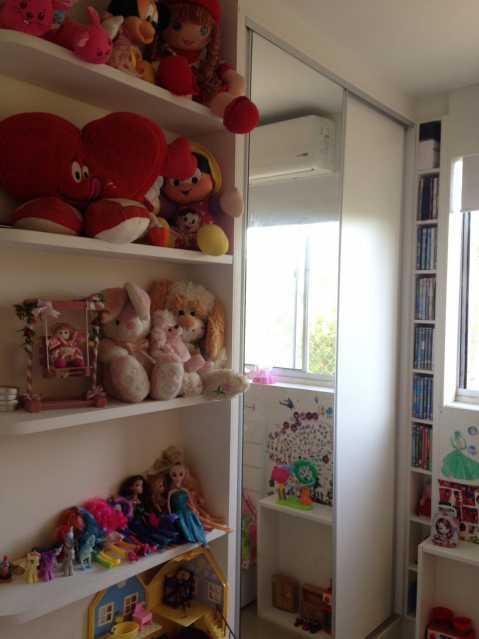 IMG-20200521-WA0011 - Apartamento 3 quartos à venda Vargem Pequena, Rio de Janeiro - R$ 230.000 - CGAP30039 - 12