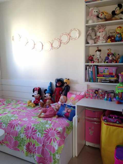 IMG-20200521-WA0012 - Apartamento 3 quartos à venda Vargem Pequena, Rio de Janeiro - R$ 230.000 - CGAP30039 - 13