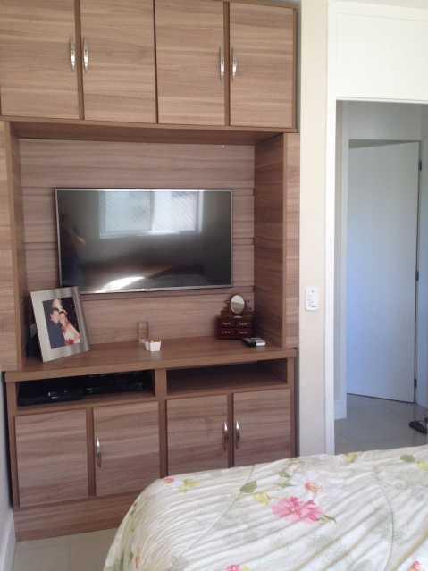 IMG-20200521-WA0013 - Apartamento 3 quartos à venda Vargem Pequena, Rio de Janeiro - R$ 230.000 - CGAP30039 - 16