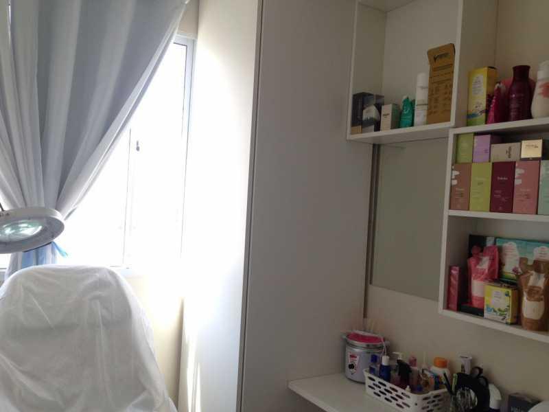 IMG-20200521-WA0014 - Apartamento 3 quartos à venda Vargem Pequena, Rio de Janeiro - R$ 230.000 - CGAP30039 - 15