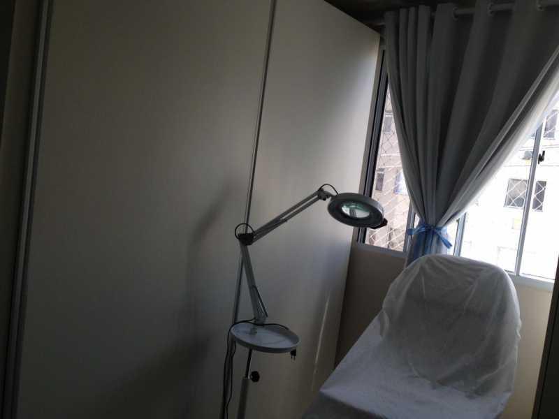 IMG-20200521-WA0016 - Apartamento 3 quartos à venda Vargem Pequena, Rio de Janeiro - R$ 230.000 - CGAP30039 - 17